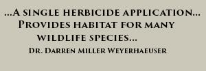 Herbside app wyere